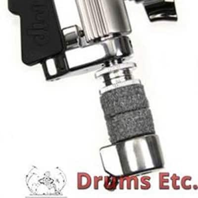 DW Drum Workshop Incremental Clutch DWSM9213