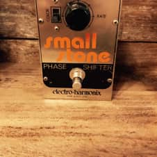 Electro-Harmonix Small Stone  Vintage 1974 version 2