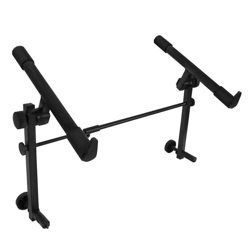 On-Stage KSA7500 Universal 2nd Tier for X-Style Keyboard Stands