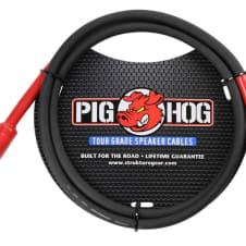 Pig Hog  14 Gauge Speaker Cable, 5 ft