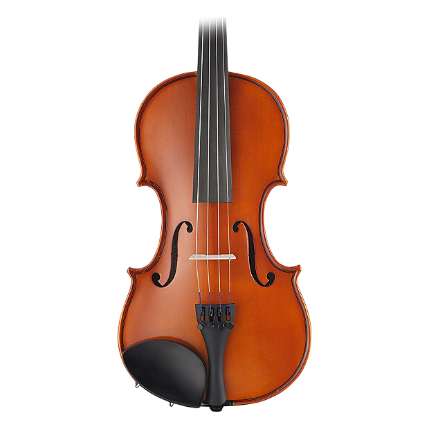 Yamaha v3 4 4 v3ska44 student violin case bow rosin reverb for Yamaha vc5 cello review