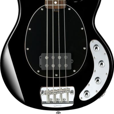 Sterling by Music Man Ray 34 Electric Bass for sale