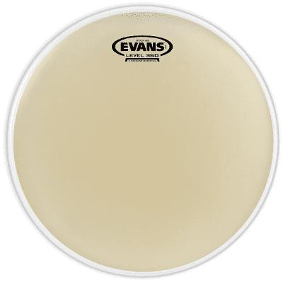 "Evans CT08S Strata 1000 Concert Drum Head - 8"""