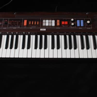 Casio CT-430 Casiotone 49-Key Synthesizer