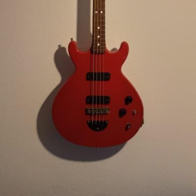 Defil Luna 2 Bass POLAND for sale