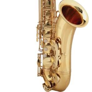 Allora AATS-301 Student Series Tenor Saxophone