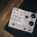 Spruce Effects Old Growth Fuzz image