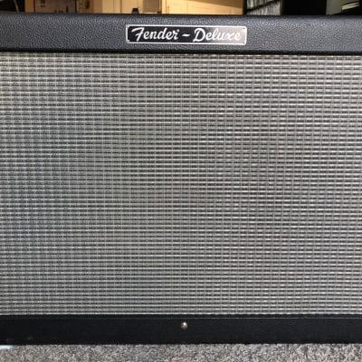 Fender Hot Rod Deluxe 1-12 Cabinet 2016