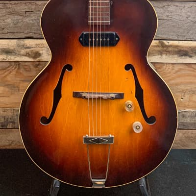 Gibson ES-150 1955 for sale