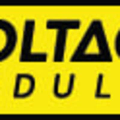 Voltage Modular Core   [Digital Download]