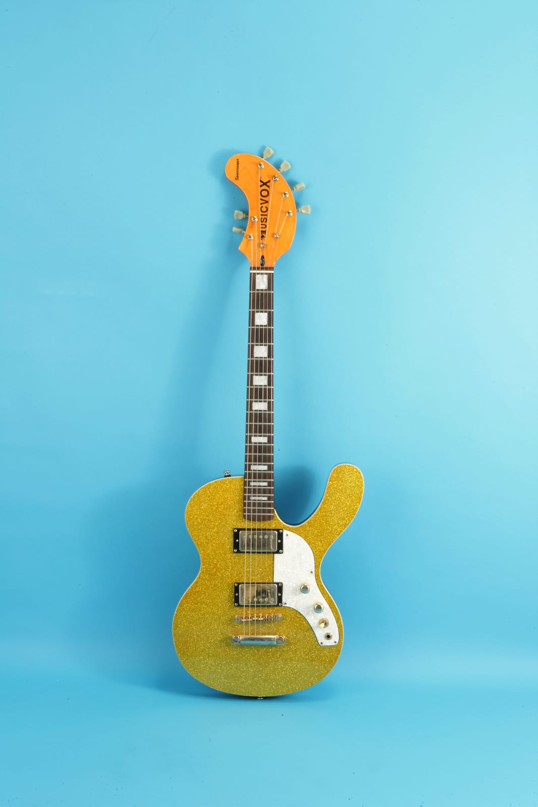 User reviews: Musicvox 4-string bass guitars - Audiofanzine