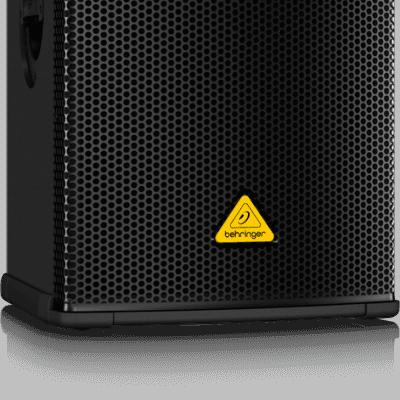 """Behringer B1220 PRO 1200 Watt 12"""" PA Loudspeaker B1220PRO Passive Speaker"""