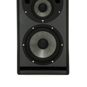 Focal Trio6 Be Active 3-Way Monitor (Single)