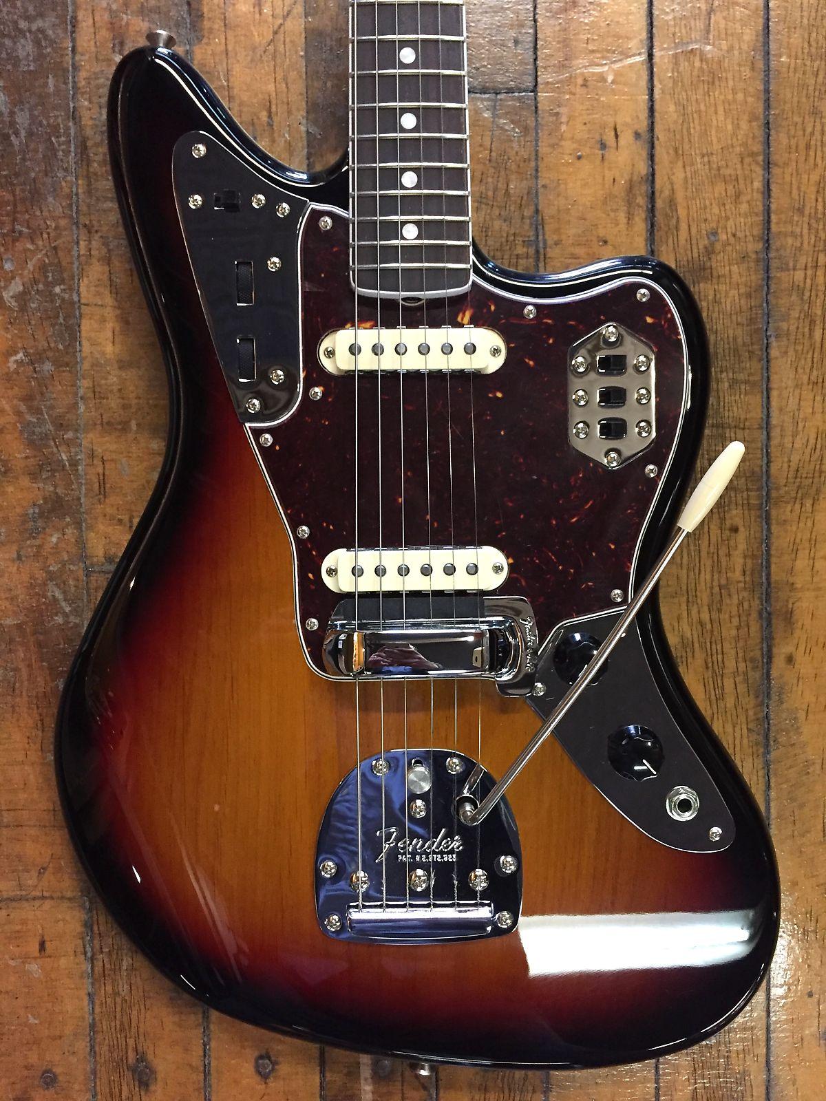 jaguar dsc fender vintage guitar true guitars