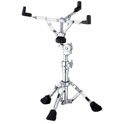 Tama HS80W Roadpro Snare Stand, 19.5 - 25.18  Height Adjustable