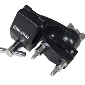 Gibraltar SC-GRSEMAC Road Series Adjustable End Mount Multi Clamp
