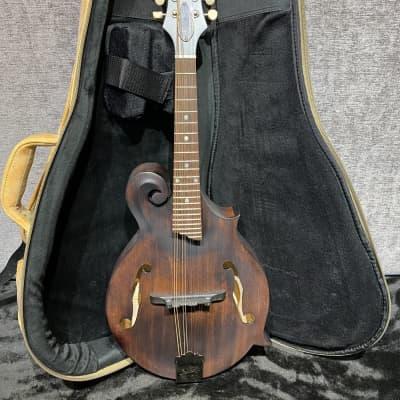 Kentucky KM-606 F-Style Mandolin for sale