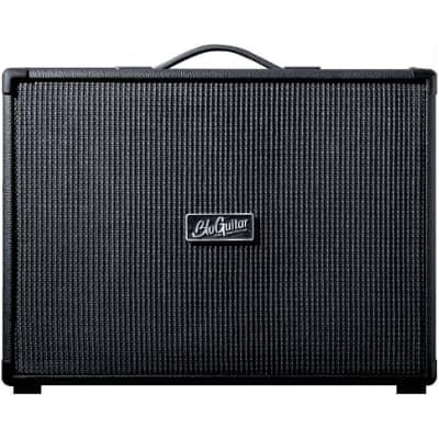 BluGuitar FATCAB guitar speaker cabinet 1x12 8 ohms for sale