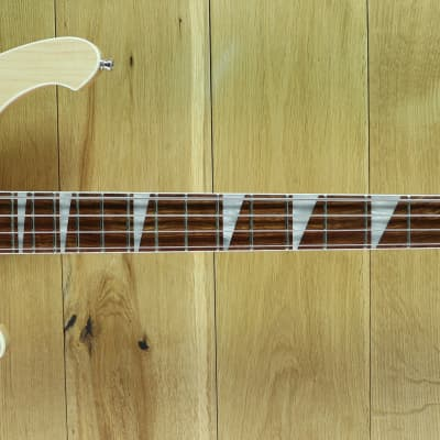 Rickenbacker 4003 Bass Mapleglo for sale