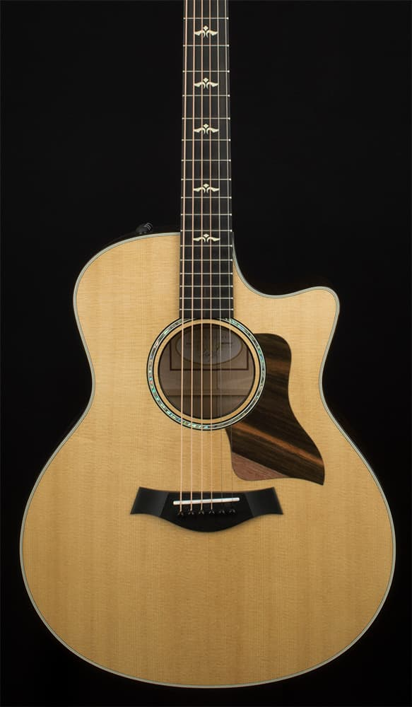 Taylor guitars serial number hookup guide accept. The