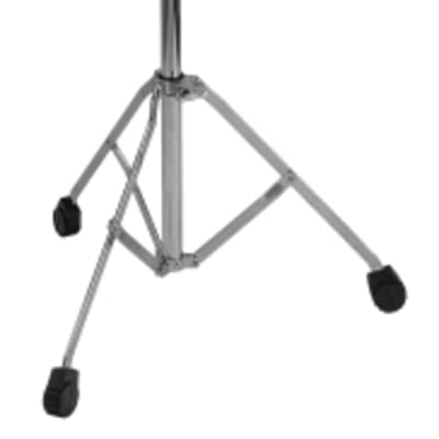 Gibraltar Pro Lite Single Braced Straight Cymbal Stand Model GSB-510