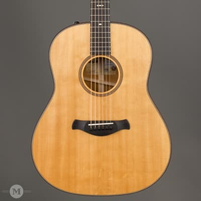 Taylor Acoustic Guitars - 517e Grand Pacific Builder's Edition V-Class for sale