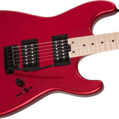 NEW for 2020! Jackson Pro Series Signature Gus G. San Dimas Style 1 - Authorized Dealer for sale