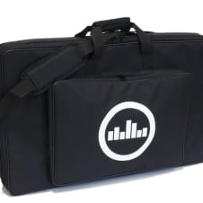 Temple Audio Trio 28 Soft Case - Trio 28 Soft Case