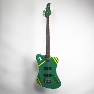 Pensa T-4VT  Bass 0805 for sale