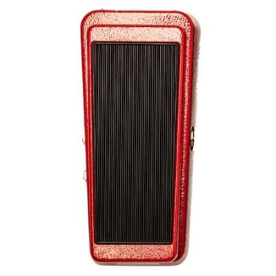 Xotic Volume Pedal Low Impedance 25K - In Stock - Quick Shipping for sale