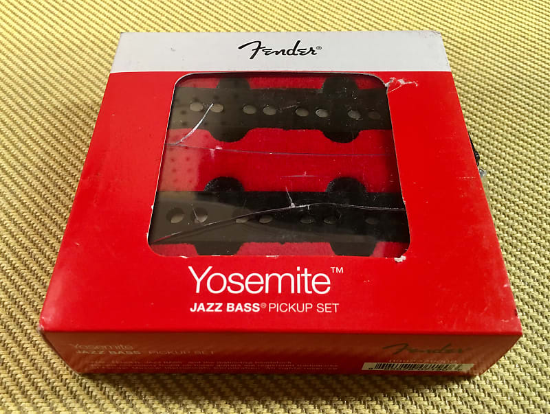 099 2279 000 fender yosemite jazz bass pickup set reverb. Black Bedroom Furniture Sets. Home Design Ideas