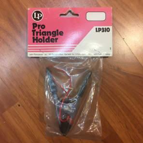 LP Pro Triangle Holder LP310