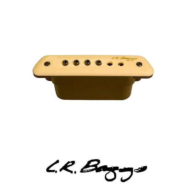 lr baggs m1a active acoustic guitar soundhole pickup reverb. Black Bedroom Furniture Sets. Home Design Ideas