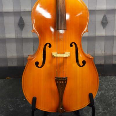 Engelhardt M1 3/4 Upright Bass