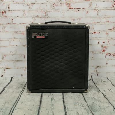 Polytone Mini Brute Guitar Combo Amp x6646 (USED) for sale