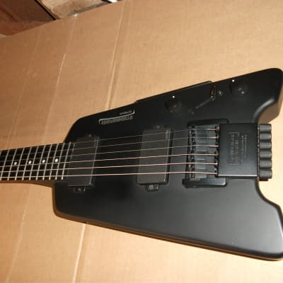 Steinberger Synapse for sale