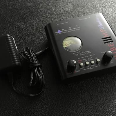 SL-2520 Red Dot Opamps - CAPI / DIY Preamp | Reverb
