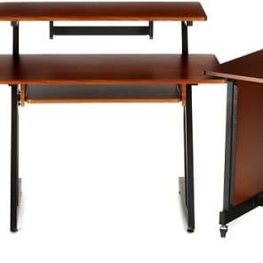 On Stage Desk Desk Design Ideas