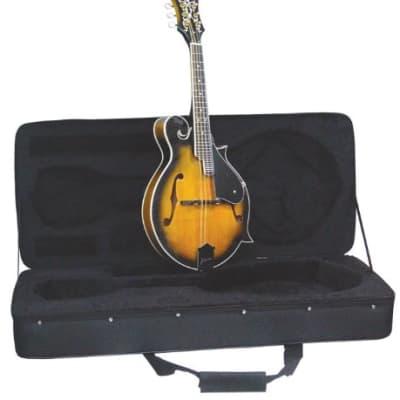 Savannah SF-100 F-Style Mandolin for sale