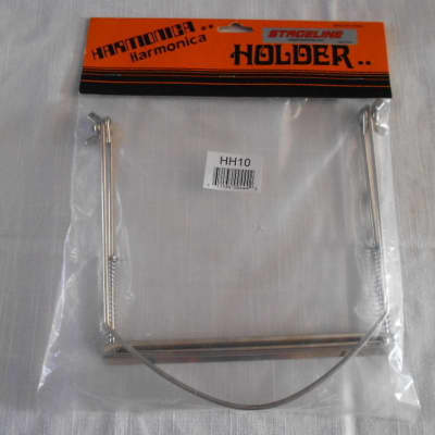Stageline Harmonica Holder