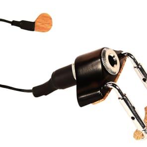 Kremona KNA VV-3 Piezo Pickup for Violin for sale
