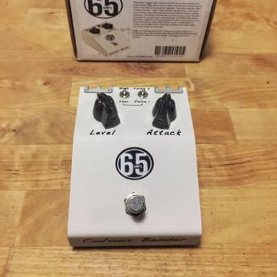 65 Amps Colour Bender for sale