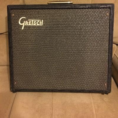Gretsch 6152 Combo Amp