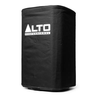 Alto Professional TX210 Padded Speaker Cover