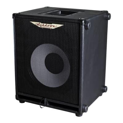 "Ashdown RM 112T EVO II Rootmaster 300-Watt 1x12"" Bass Speaker Cabinet"