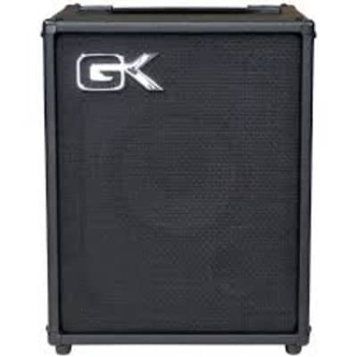 """Gallien-Krueger MB-108 1x8"""" 25w Ultra Light Bass Combo"""