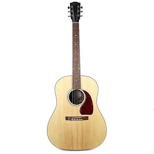 used 2014 gibson j 15 dreadnought acoustic guitar reverb. Black Bedroom Furniture Sets. Home Design Ideas