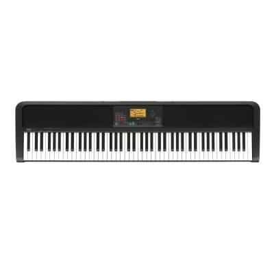Korg XE20-SP 88-Key Digital Piano