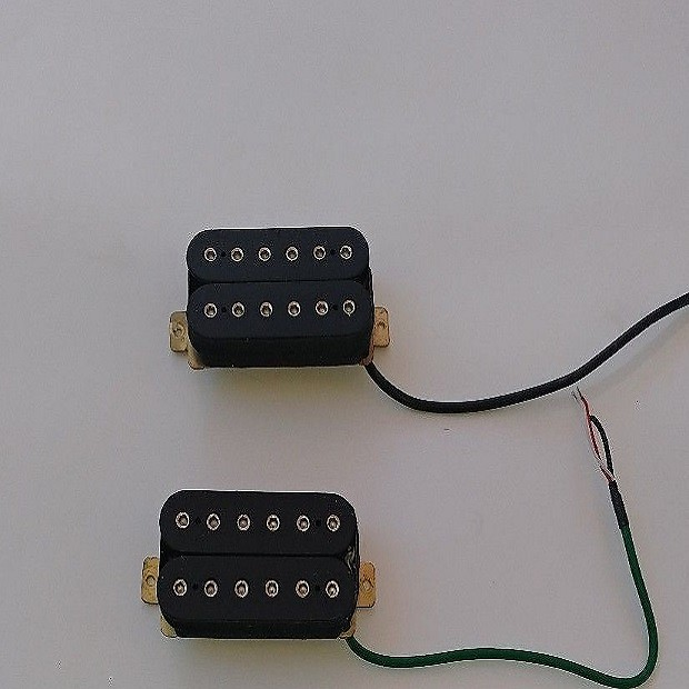Nice Ibanez 3 Way Switch Wiring Small Ibanez 5 Way Switch Square Car Alarm System Diagram Coil Tap Wiring Old 3 Pickup Les Paul Wiring Diagram FreshLes Paul 3 Pickup Wiring Diagram Ibanez Quantum Pickups | Reverb
