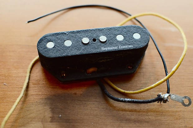 Wondrous Seymour Duncan Aptl 3Jd Jerry Donahue Telecaster Bridge Reverb Wiring Digital Resources Cettecompassionincorg